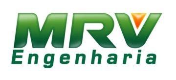 MRV Engenharia e Participações S/A